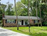 550 Sherry Dr - Photo 1