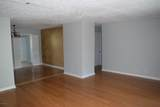 4915 Baymeadows Rd - Photo 3