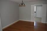 4915 Baymeadows Rd - Photo 5