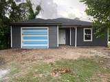 9022 3RD Ave - Photo 1