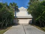 153 Turtle Cove Ct - Photo 1