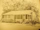 1955 Euclid St - Photo 22
