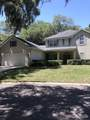95109 Mackinas Cir - Photo 1