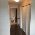 400 Bay St - Photo 51