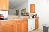 729 Middle Branch Way - Photo 5