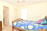729 Middle Branch Way - Photo 9
