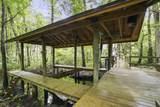 1168 Mill Creek Dr - Photo 4