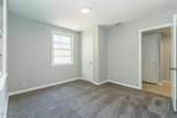 10872 Pine Estates Rd - Photo 7
