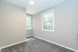 10872 Pine Estates Rd - Photo 9