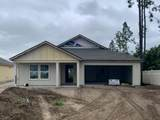 83823 Nether St - Photo 1