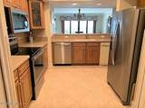 20 Dondanville Rd - Photo 6
