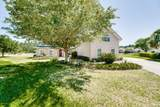 1429 Black Pine Ct - Photo 1