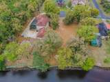 117 Schooner Key Pl - Photo 5