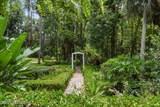611 Wilderness Trl - Photo 9