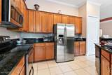 1136 Inverness Dr - Photo 17