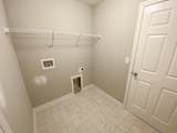9811 Bridgeway Ave - Photo 12