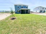 9811 Bridgeway Ave - Photo 14