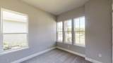 216 Heatherwood Ct - Photo 19