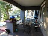 1425 Silver St - Photo 2