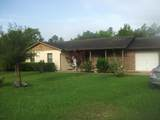 7662 Oak Dr - Photo 1