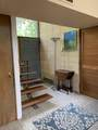 89 Dewees Ave - Photo 12