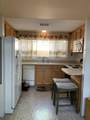 89 Dewees Ave - Photo 16