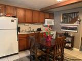 89 Dewees Ave - Photo 23
