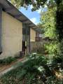 89 Dewees Ave - Photo 8