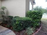 2520 Creekfront Dr - Photo 3