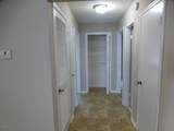 4774 Dovetail Dr - Photo 35