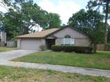 4774 Dovetail Dr - Photo 4