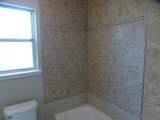 4774 Dovetail Dr - Photo 40