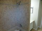4774 Dovetail Dr - Photo 41