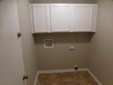 4774 Dovetail Dr - Photo 43