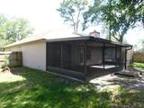 4774 Dovetail Dr - Photo 47