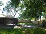 4774 Dovetail Dr - Photo 48