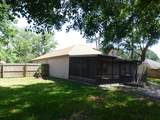 4774 Dovetail Dr - Photo 49