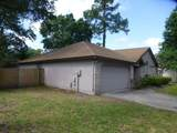 4774 Dovetail Dr - Photo 6