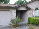4774 Dovetail Dr - Photo 8