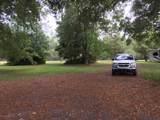 17405 Brandy Branch Rd - Photo 4