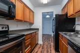 3952 Atlantic Blvd - Photo 5