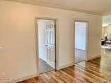 10265 Zigler Ave - Photo 19