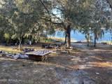 6317 Little Lake Geneva Rd - Photo 15