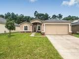 5725 Round Table Rd - Photo 1