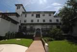 2415 Costa Verde Blvd - Photo 1