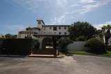 2415 Costa Verde Blvd - Photo 25