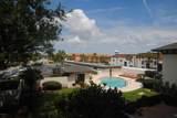 2415 Costa Verde Blvd - Photo 28