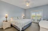 628 Ponte Vedra Blvd - Photo 12