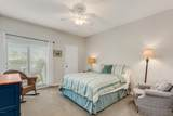 628 Ponte Vedra Blvd - Photo 16