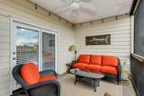 628 Ponte Vedra Blvd - Photo 19